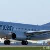 Thumbnail image for American Announces Eight New Routes to Mexico, Caribbean and Latin America