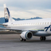 Thumbnail image for SkyWest to Serve Three Midwest Cities from Portland for Alaska Airlines