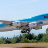 Thumbnail image for Korean Air Takes Delivery of Its First Boeing 747-8 Intercontinental