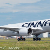 Thumbnail image for Finnair to Receive Its First A350-900 on October 7