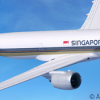 Thumbnail image for SIA Launches Ultra-Long-Range A350-900 Version to Enable LAX and New York Non-Stops