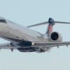 Thumbnail image for SkyWest Airlines to Launch Los Angeles-Denver Delta Connection Service
