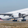 Thumbnail image for TAM to Deploy A350-900 on São Paulo-New York JFK Route