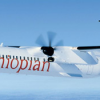 Thumbnail image for Ethiopian Airlines Orders Two More Bombardier Q400s
