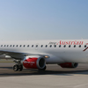 Thumbnail image for Austrian Airlines Begins Operating Embraer 195s
