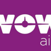 Thumbnail image for Wow Air to Launch San Francisco and Los Angeles Services in June