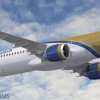 Thumbnail image for Gulf Air Orders 17 A321neos and 12 A320neos to Replace 10-A320neo Deal