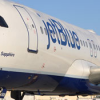 Thumbnail image for JetBlue A320s to Get Fewer Additional Seats than Originally Planned