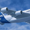 Thumbnail image for 118-Aircraft Airbus Order from Iran Air Includes 12 A380s