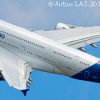 Thumbnail image for Airbus Confirms Long-Expected ANA Order for Three A380s