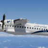 Thumbnail image for Iran Air Orders 20 ATR 72-600s, Options 20 More