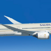 Thumbnail image for Saudia Takes Triple Delivery of Two 787-9s and a 777-300ER