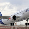 Thumbnail image for The Airbus A321neo Performs Its Maiden Flight