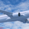 Thumbnail image for Philippine Airlines Agrees to Order up to 12 Airbus A350-900s