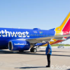 Thumbnail image for Southwest to Add Six Domestic Routes and One International Route in August