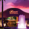 Thumbnail image for Hotel Review: Fairmont Scottsdale Princess
