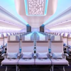 Thumbnail image for A330neo Family to Boast New 'Airspace by Airbus' Cabin Design Brand