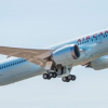 Thumbnail image for Air Canada Announces Seasonal Vancouver-Delhi Service