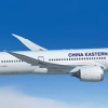 Thumbnail image for China Eastern Airlines Orders 15 Boeing 787-9s
