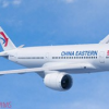 Thumbnail image for China Eastern Airlines Orders 20 Airbus A350-900s