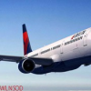 Thumbnail image for Delta Orders Another 37 CFM56-powered A321s