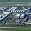 Thumbnail image for Munich Airport Looks for Third Runway to Open in 2022