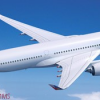 Thumbnail image for Philippine Airlines Firms Up Order for Six A350-900s and Options Six More