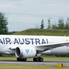 Thumbnail image for La Réunion's Air Austral Receives Its First Boeing 787-8