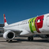 Thumbnail image for TAP Express Begins Operating Embraer 190s