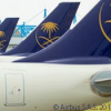 Thumbnail image for Saudi Arabian Airlines Receives Its First A330-300 Regional