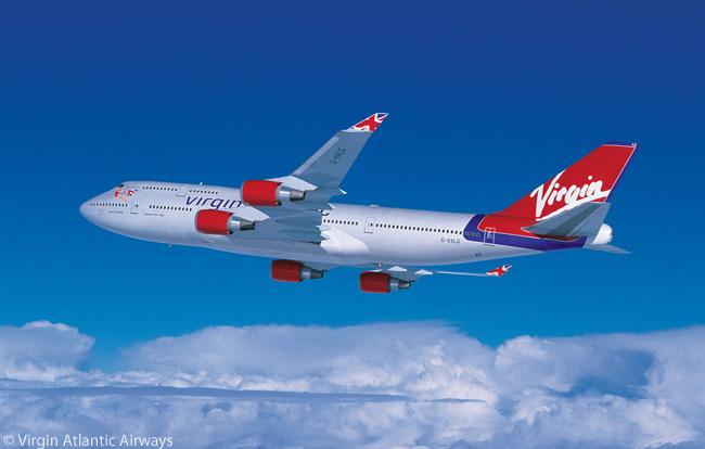 virgin atlantic airlines customer service Contact virgin atlantic airlines: find below customer service details of virgin atlantic airlines, including telephone and address you can reach the below.